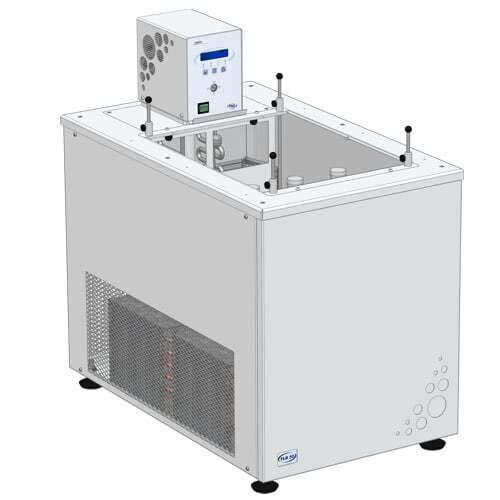 Термостат tamson kv80 ремонт неразборного термостата меган 2